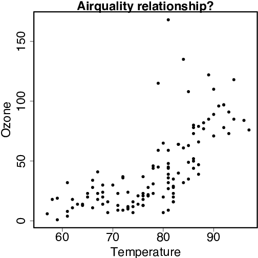 scatterplot-1.png