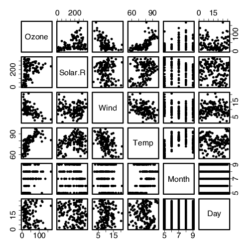 scatterplot-2.png